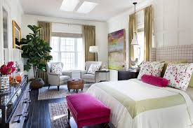 home office in master bedroom. Home Office In Master Bedroom O