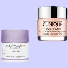 the 18 best moisturizers for dry skin editor and expert reviews allure