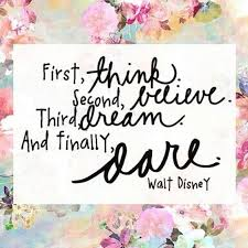 Disney Quotes About Dreams Gorgeous 48 Inspiring Disney Quotes