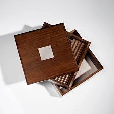 Furniture Box Linley Luxury Gifts Trinket Box Luxury Gifts Homeware