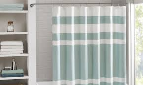 Shower Curtain Buying Guide - Overstock.com