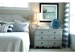small bedroom dresser. Brilliant Bedroom Small Bedroom Dressers Chests For  Dresser Best As Throughout Small Bedroom Dresser B