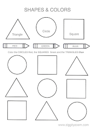 Coloring Inside The Lines Worksheets - Color of Love #82f8f896e0a3