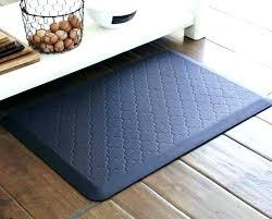 commercial kitchen mats. Wonderful Commercial Commercial Kitchen Mats Rudranilbasu With With
