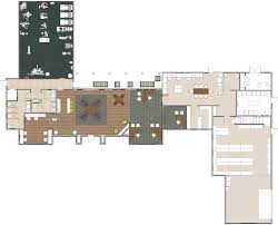 Clubhouse Floor Plan Design Apartment Clubhouse Floor Plan Design Plan Design Design