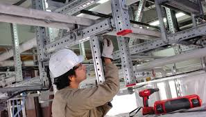 supports images modular supports design center hilti canada
