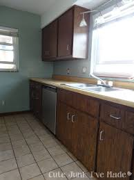 Painting Laminate Cabinets Kitchen Repainting Kitchen Cabinets Yourself How To Paint Bathroom