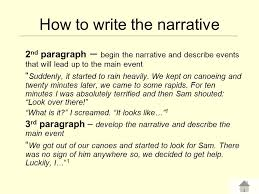 how to write a descriptive essay about a person online writing  suny purchase essay question