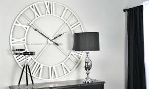 oversized contemporary wall clocks decorative large contemporary oversized contemporary wall clocks decorative large contemporary regarding wall