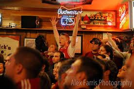 IU fans describe The Moment at Nick's English Hut   Alex Farris Photo Blog