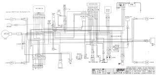 crf x wiring help needed dbw net members forums hope this helps