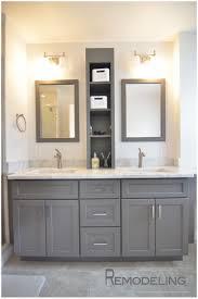 semi custom bathroom cabinets. Unique Kraftmaid Bathroom Cabinets Leads The Semicustom In Vanity Semi Custom S