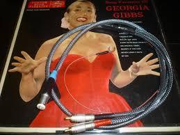<b>Кабель для тонарма</b> 1.2м с коннектором стандарта 5 Pin female ...