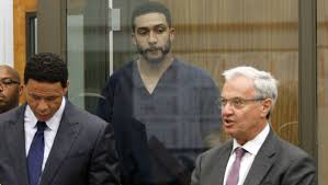Winslow appeared in court last thursday and pleaded not guilty to the charges of one count each of battery of an elder and willful cruelty to an elder. How Kellen Winslow Ii Went From Nfl Star To Accused Serial Rapist