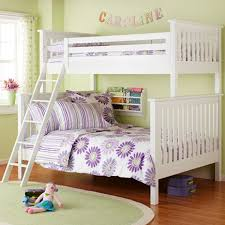 crate and barrel bunk beds. Plain Beds Kids Furniture Crate And Barrel Teen Land Of Nod Outlet Modern House  With Bunk Beds R
