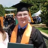 Brandon Wiser - Tech Sales Associate - Staples | LinkedIn