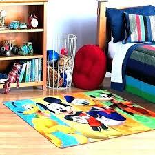 kids area rugs kids room carpet kids room carpet mickey mouse area rug kids room rugs mickey mouse rugs