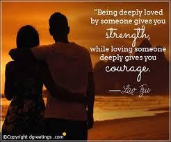 Inspirational Love Quotes Unique Inspirational Love Quotes Famous Inspiring Love Sayings Dgreetings