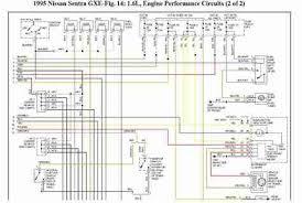 nissan vq25 wiring diagram wiring diagrams best nissan vq25 wiring diagram wiring diagram library 95 nissan pickup wiring diagram nissan vq25 wiring diagram