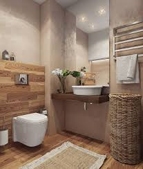 Best Bano Ideas Images On Pinterest Bathroom