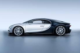 2018 bugatti veyron for sale. brilliant 2018 2017 bugatti veyron super sport for sale 2018 bugatti veyron for sale