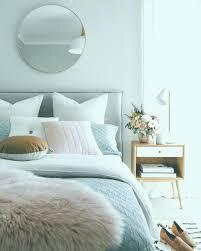 Wohn Und Schlafzimmer Wohndesign