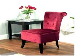 burdy accent chair burdy accent chair burdy accent chair burdy and gold accent chair burdy armless