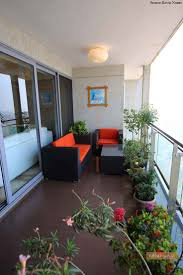 You know today in the morning when I was standing in the balcony, I  realised that how simple and usual our balconies are, especially of the  ones who lives ...
