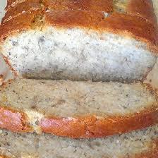 the best ermilk banana bread the