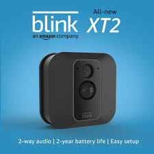 Blink Camera Blue Light Blink Camera Hide Blue Light Pogot Bietthunghiduong Co