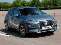 2018 hyundai kona release date.  kona hyundai recently unveiled the kona companyu0027s entry in redhot  subcompact suv segment expected to go on sale america first quarter of  intended 2018 hyundai kona release date
