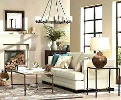 family room chandelier beautiful living charming on two story lighting