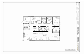 Salon Layouts Floor Plan For Hair Salon Luxury Salon Layouts Floor Plans