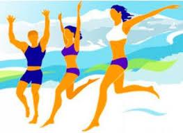 РЦМП  универсальны и применимы для предупреждения развития массы других заболеваний Это активный образ жизни и выполнение необходимой физической нагрузки