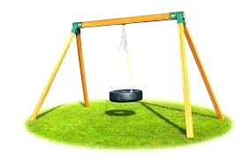 swing set anchors swing sets wooden wood set kits classic tire hardware kit t swing set anchors