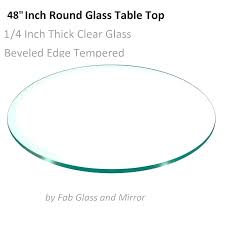 stc rating glass 1 stc 45 rated glass