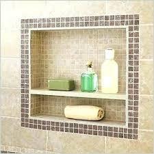 shower soap dish best shower soap soap dish for shower tile shower soap dish inserts a shower soap dish