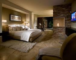 Pretty Master Bedroom Ideas Best Design Inspiration