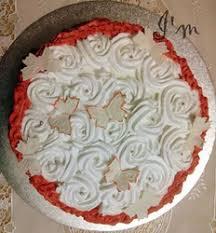 Cake In Kochi Kerala Cake Birthday Cake Price In Kochi