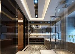 bathroom lighting design. image of small bathroom lighting design c