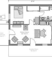 Small Picture Floor Plans Book Tiny House Design Micro Homes Living Small Floor
