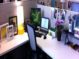 office cubicle wallpaper. Cubicle Wallpaper Awesome Fice Design Best Home Desk Office