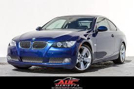2007 BMW 3 Series 335i Stock # 036884 for sale near Marietta, GA ...