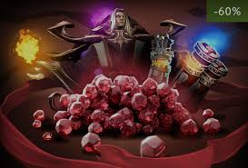 weekly dota 2 news 2 moba fans com everything about games in