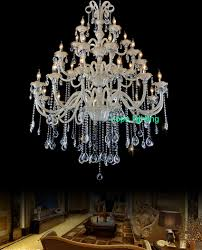 curtain exquisite modern foyer chandeliers 22 crystal chandelier bed room antique luxurious large for hotel luxury
