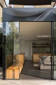 minimal windows base by keller uk exclusive iq glass
