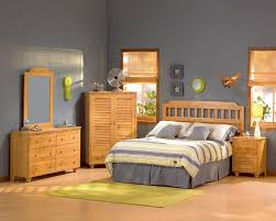 Of Childrens Bedrooms Modest Picture Of Children Bedroom Furniture And Designs 011