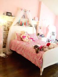 cute stuff for your room medium size of girls bedroom ideas purple room decor items stuff for your room cute diy room stuff