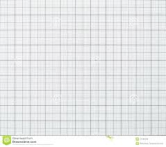 Graph Paper Notebook Walmart Two Pocket Folder Sheet Capacity