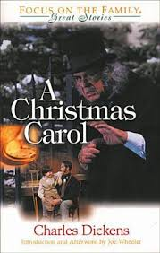 A Christmas Carol Quotes Simple A Christmas Carol By Charles Dickens